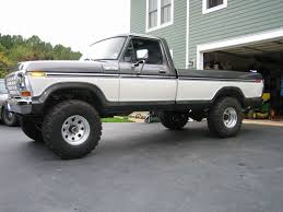 Classic Ford Truck Colors - my u002778 f250 resto mod build ford truck enthusiasts forums