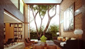 rustic room designs living room rustic unique living room design ideas with long