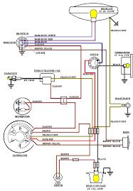 wiring diagram ford bantam wiring diagram d7ds ford bantam