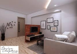 Bedroom Ideas Hdb Hdb 3 Room Modern Minimalist Blk 528a Pasir Ris Costa Ris
