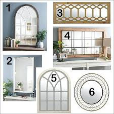 home decorators mirrors home decorators mirrors home decorators floor mirrors thomasnucci