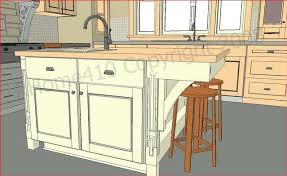 60 kitchen island 60 inch kitchen island for kitchen remarkable wood and inch