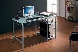offerte scrivanie ikea ingrosso ikea mobili per ufficio computer scrivania tavoli da con