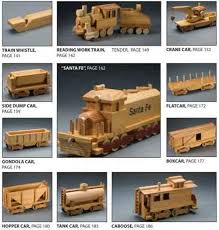 wooden toy plans wood working pinterest wooden toys toy and