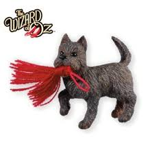 run toto run wizard of oz limited edition 2010