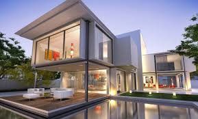 Hamptons Home Decor by Inaugural Hamptons Contemporary Kicks Off Hamptons Summer 2016
