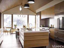 Best Kitchen Design Ideas Best Kitchen Design Ideas For Small To Large Kitchens