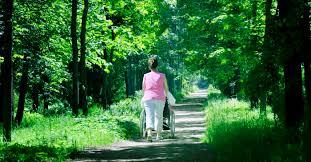 Caregiver Duties For Resume 12 Flexible Jobs For Caregivers Flexjobs