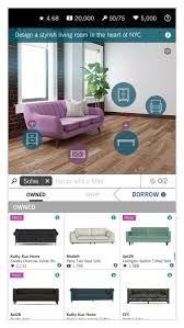 100 home design app game planner 5d interior design mod