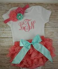 Thanksgiving Dresses For Infants This Makes The Perfect Thanksgiving Baby Shower