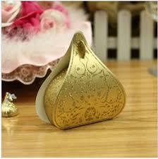 Heart Shaped Candy Boxes Wholesale Discount Heart Shaped Candy Box Supplies 2017 Heart Shaped Candy
