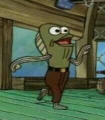 Rev Up Those Fryers Meme - rev up those fryers cause i am sure hungry for one gets thrown