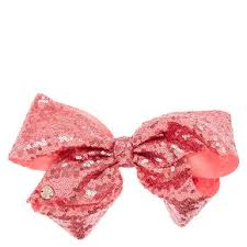 hair bow tie hair bows for bow headbands hair bow s us