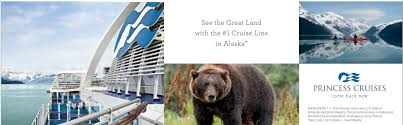 Alaska Best Travel Agency images Alaska cruise tour aug 2019 book here give here travel that gives jpg
