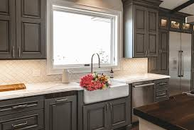 is refinishing kitchen cabinets worth it is refacing kitchen cabinets worth it helmut cabinetry