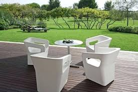 Florida Outdoor Furniture by Patio Furniture Commercial U2013 Bangkokbest Net