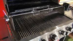broil king regal s 590 pro the barbecue store spain