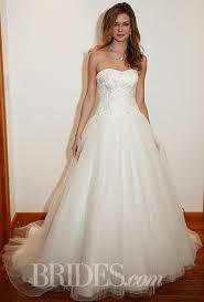 david bridals best 25 davids bridal dresses ideas on davids bridal