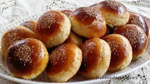 de cuisine facile et rapide cuisine cuisine marocaine facile et rapide cuisine facile 66