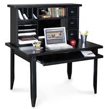 Corner Desk Walmart Simple White Corner Computer Desk Design For Small Spaces Modern