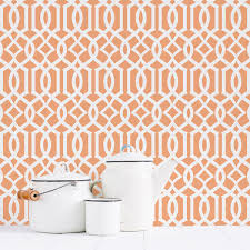 Removable by Trellis Removable Wallpaper Tiles