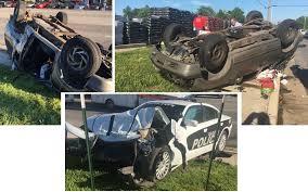 target murfreesboro black friday hours target accident pedestrian accident murfreesboro accident
