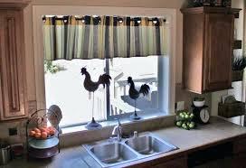 petit rideau cuisine petit rideau de cuisine 54 rideaux de cuisine et stores pour a