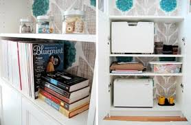 Beech Billy Bookcase Bryn Alexandra Easy Ikea Billy Bookcase