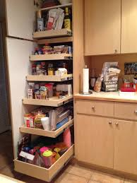 Kitchen Cabinets Corner Pantry Lovely Pull Out Kitchen Pantry Design U2013 Home Design