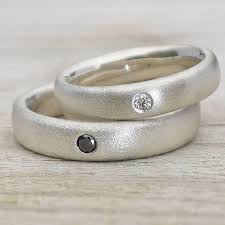 handmade wedding rings stylish handmade wedding rings agreeable diamond ring set in