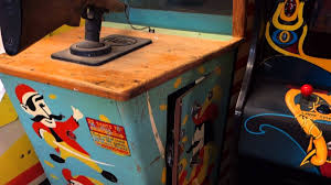 light gun arcade games for sale midway monster gun game for sale youtube