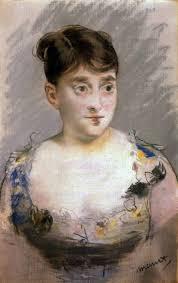 379 best artist manet édouard 1832 1883 images on pinterest