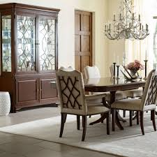 double pedestal dining room table hadleigh double pedestal dining table dau furniture