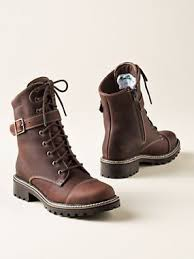 womens combat boots canada best 25 s leather boots ideas on leather