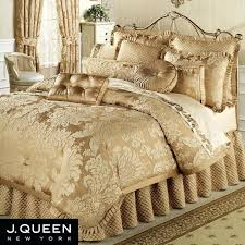 California King Size Bed Comforter Sets Luxury Twin Bed Comforters Luxury Master Bedroom Comforter Sets