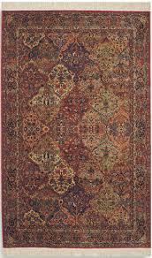 Rugs Direct Com Reviews Karastan Rugs Rugstudio Karastan Area Rugs U0026 Carpets