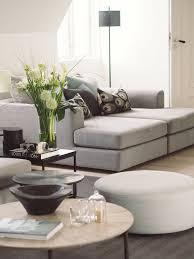 Sweet Home Interior Design Camillaphil Http Www Camillapihl No Page 11 Home Pinterest