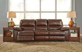 Best Power Recliner Sofa Power Recliner Sofa Picturesque Living Room The Gather