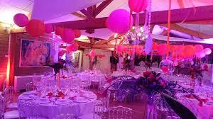 lanterne chinoise mariage arche mariage exterieur 17 lanterne chinoise rosace papier