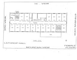mansion floor plans from floorplans com plan aflfpw76975 2 story