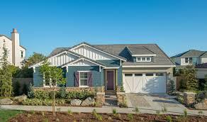 100 home design center orange county ca skyridge new homes