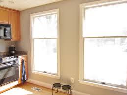 bonnieprojects kitchen update plantation blinds