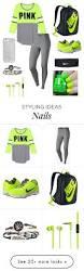 best 25 cheap womens nike shoes ideas on pinterest women u0027s nike