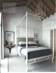 canopy beds mcgrath ii blog