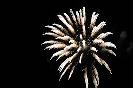 new years in tn new year new year years fireworks near me munford