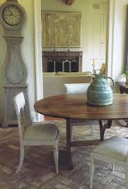 henhurst a few of my favorite things gustavian furniture 621 best swedish country images on pinterest swedish decor