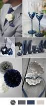 Color Suggestions For Website Best 20 Navy Wedding Colors Ideas On Pinterest Navy Wedding