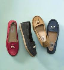 ugg womens driving shoes ugg milana driving moccasin shoes uggs ugg shoes ugg driving