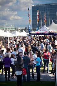 lexus san diego county celebrity chefs to convene at the 13th annual san diego bay wine