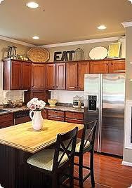 elegant kitchen counter decorating ideas 36 photos